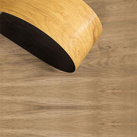 7Wood-Texture-Adhesive-Vinyl-Floor Featured Image