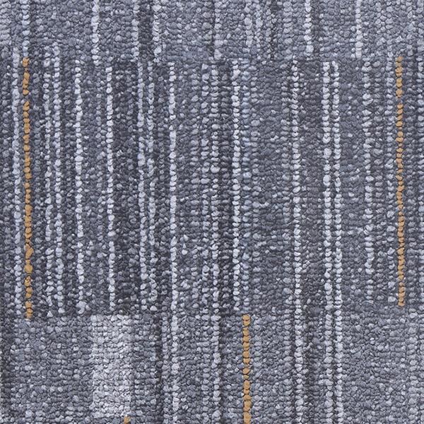 XLC-8533
