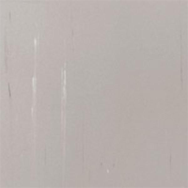 VC Quartz Tile 3079