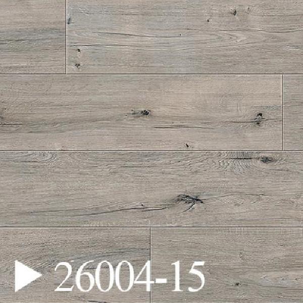 Factory PVC Click  Flooring