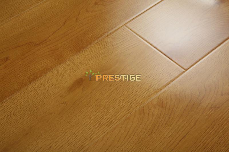 Manufacturers china laminate flooring