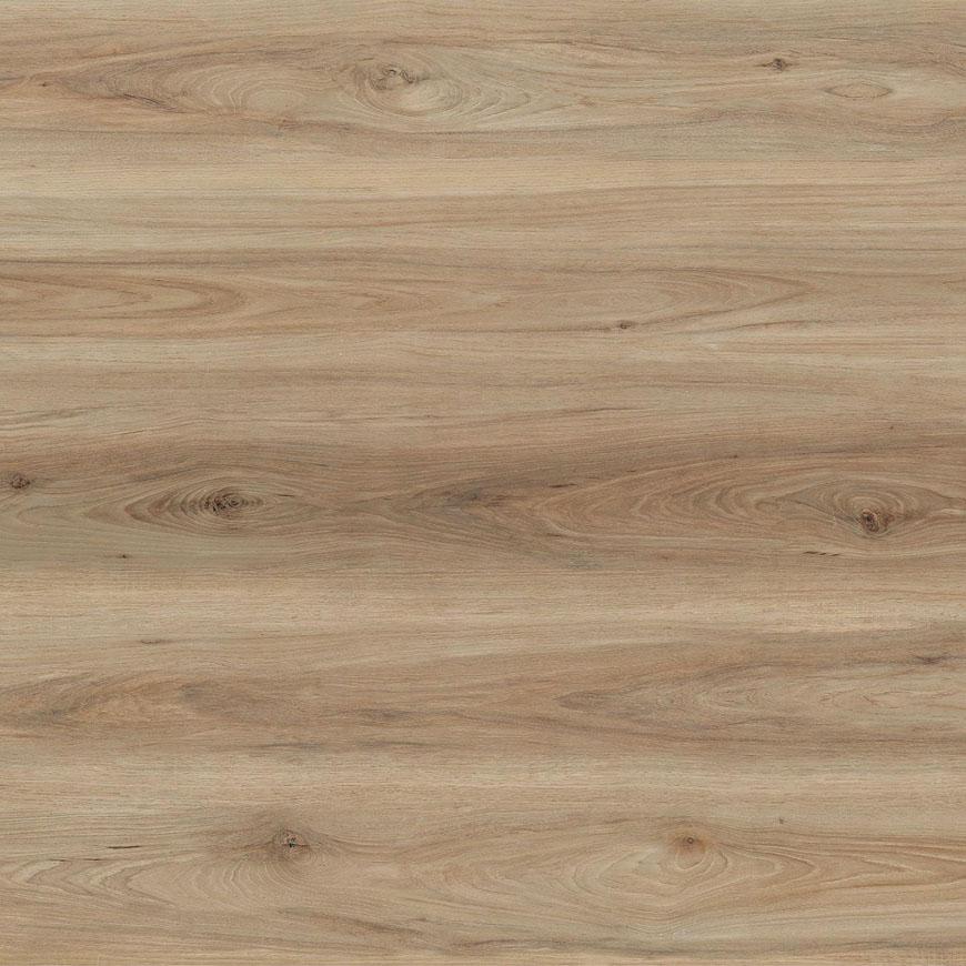 Vinyl Flooring DL2604x