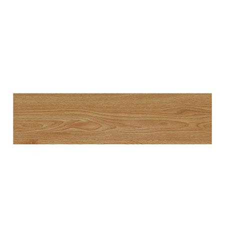 Wood-Texture-Adhesive-Vinyl-Floor2