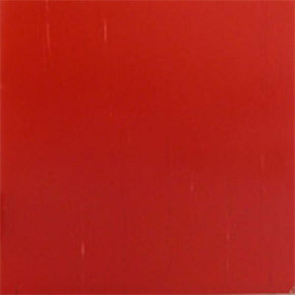 VC Quartz Tile 3028