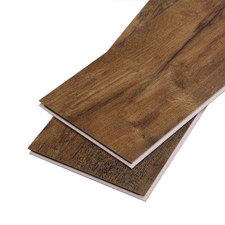 Popular Wooden Grain Color SPC Flooring SN-005