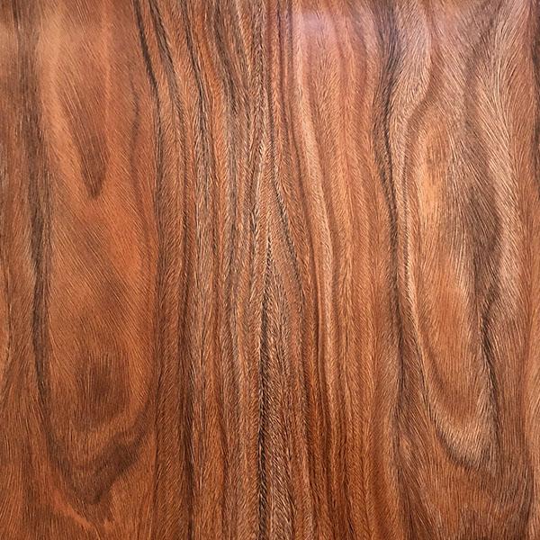Luxury Vinyl Flooring-Wood pattern XLW-2847