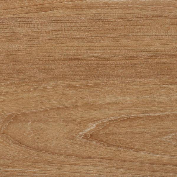 Luxury Vinyl Flooring-Wood pattern XLW-2846