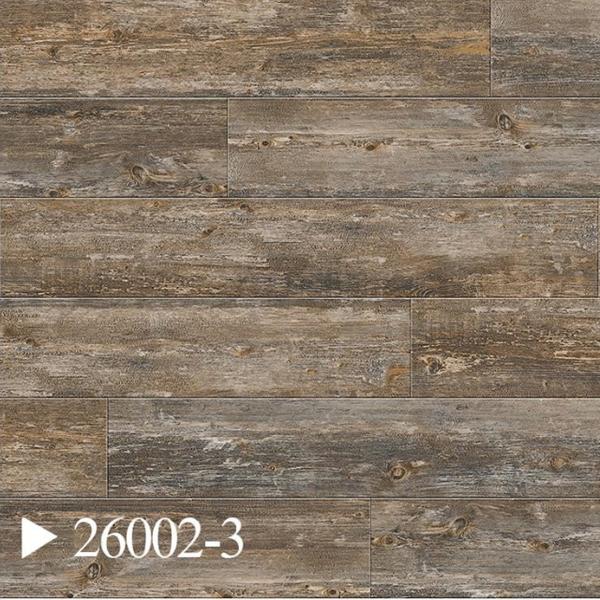 Luxury SPC flooring-wood pattern