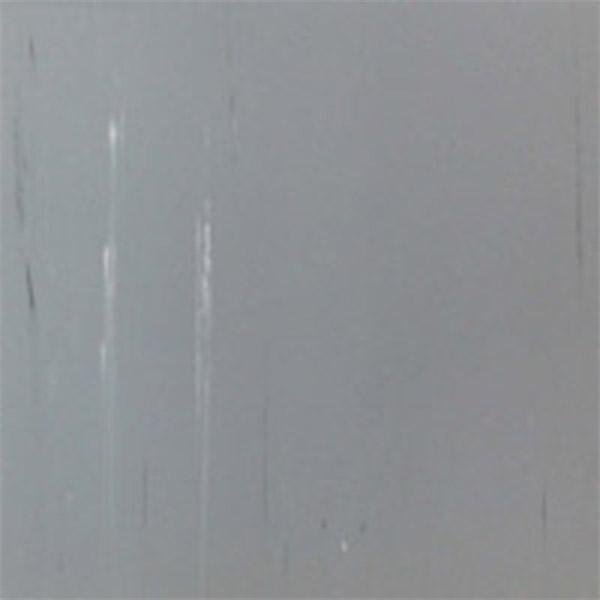 PVC Quartz Tile 3080