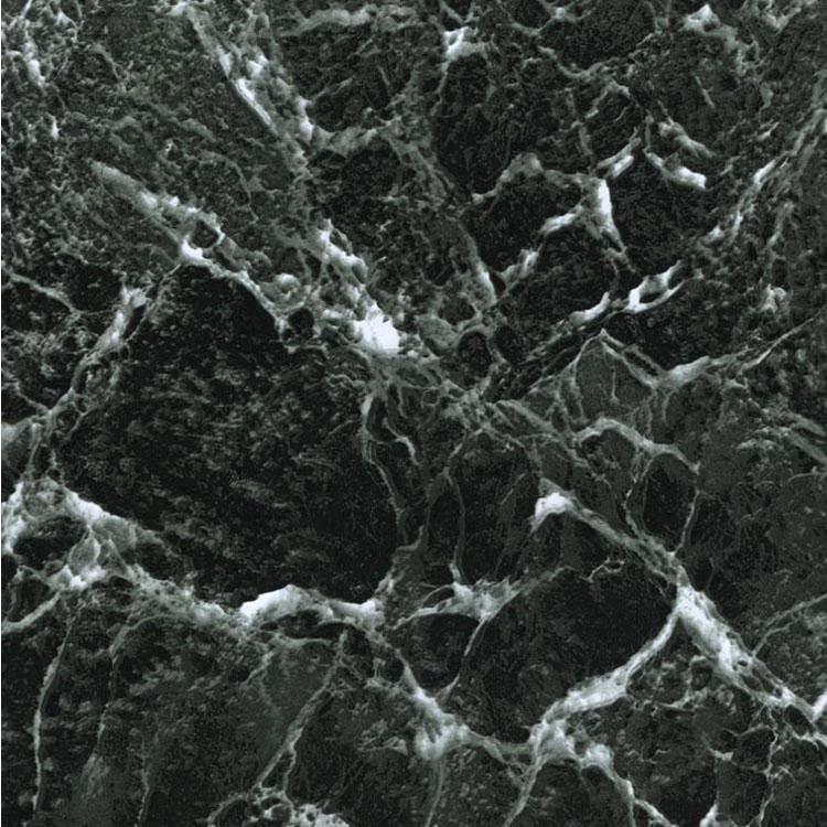 Dark mixed marble floor pattern design,vinyl plank flooring,marble floor tiles
