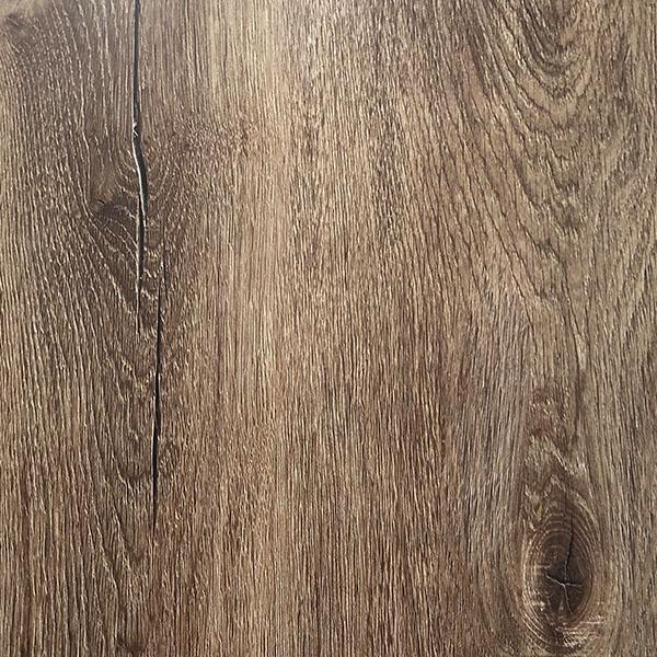 Luxury Vinyl Flooring- SPC flooring wood pattern XLW-2858