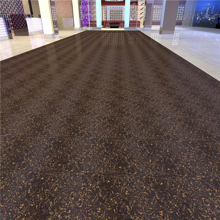 Dazzling healthy friendly pvc floor vinyl floor,Dazzling dance KTV floor