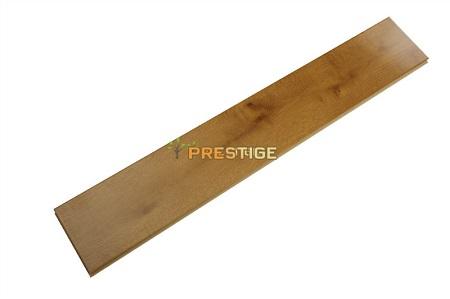 Manufacturers china laminate flooring Featured Image