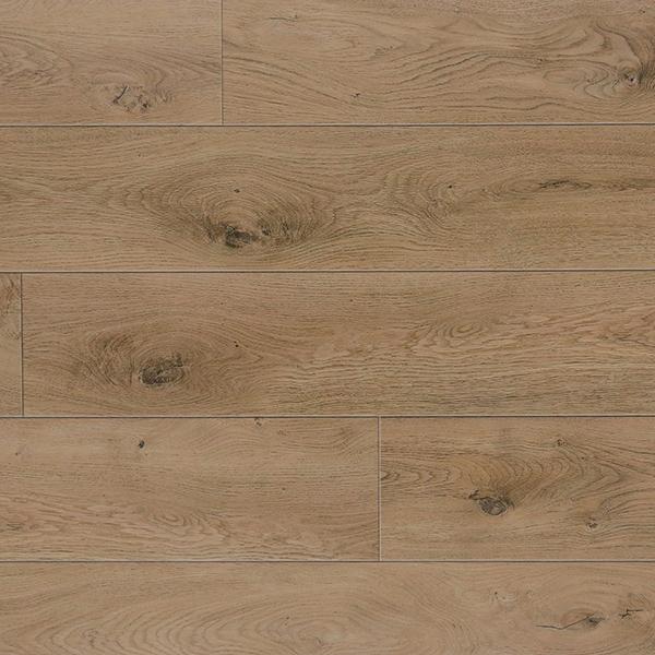 Luxury Vinyl Flooring-Wood pattern XLW-2843
