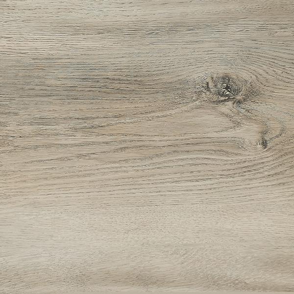 Luxury Vinyl Flooring-Wood pattern XLW-2835