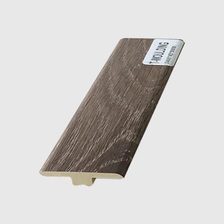 T-Molding Wood&MDF