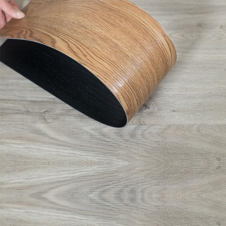 8Wood-Texture-Adhesive-Vinyl-Floor