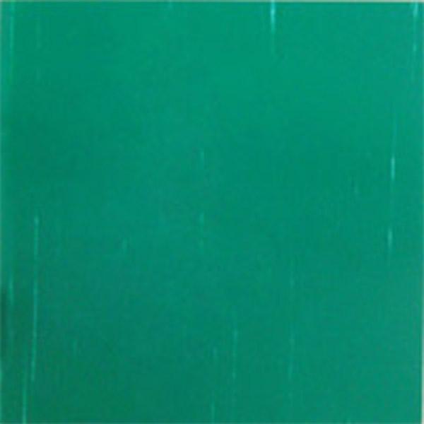 VC Quartz Tile 3058