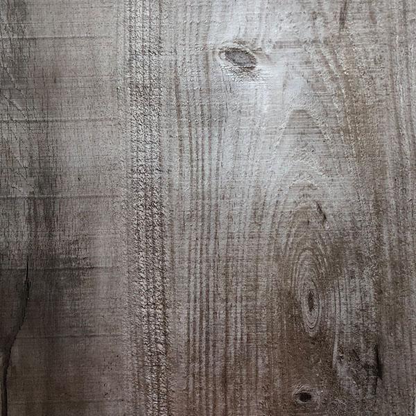 Luxury Vinyl Flooring-Wood pattern  XLW-2857