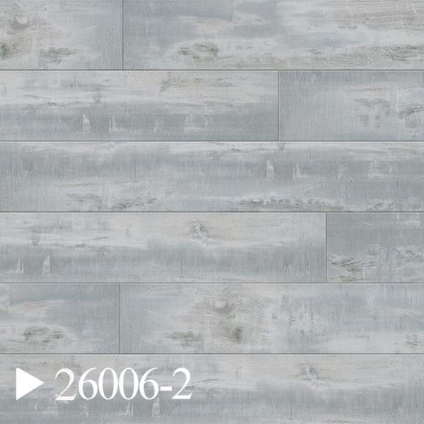 4mm Unilin Lock System Luxury Vinyl Indoor Usage SPC Flooring