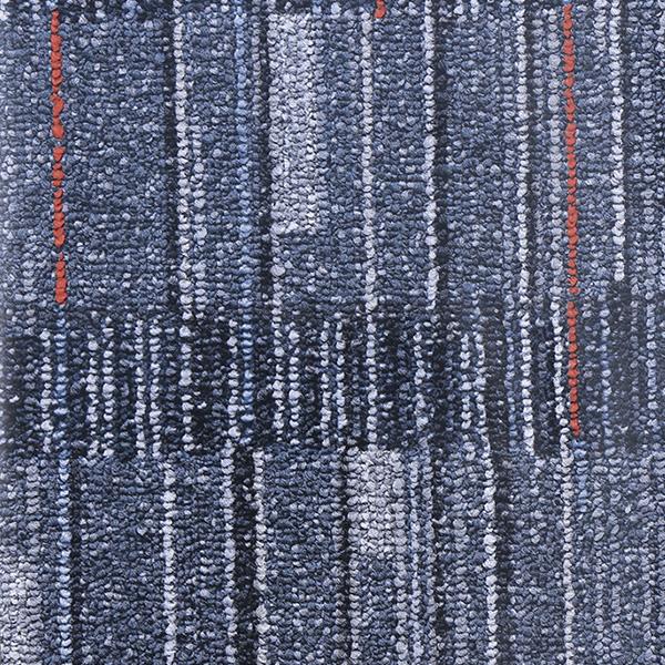 XLC-8530
