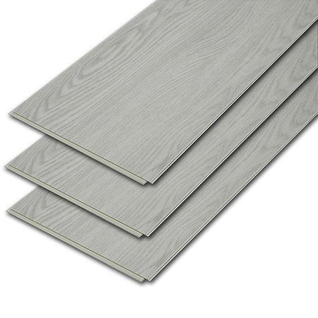 Wooden Grain SPC Floor SN-001