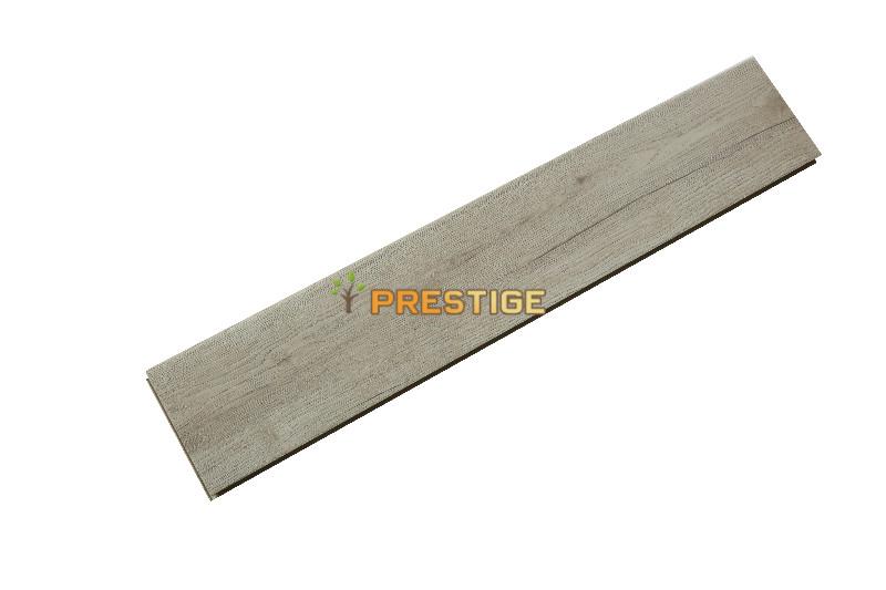 Wholesale wood, MDF, HDF,  laminate flooring