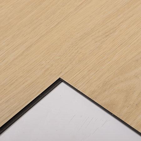 Click pvc floor  PC009