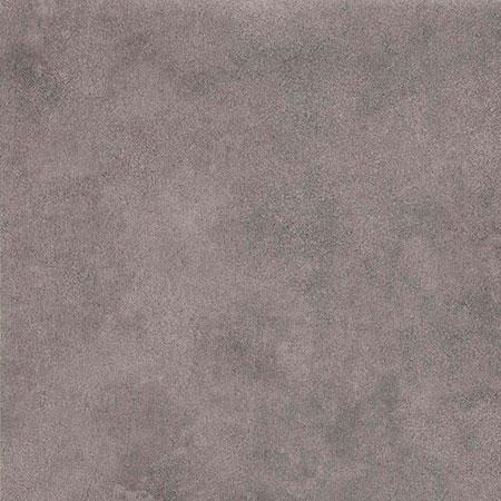 Beige and grey vinyl pvc floor Marble Flooring Tiles