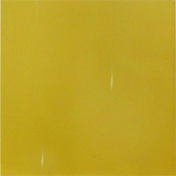 PVC Quartz Tile 3093