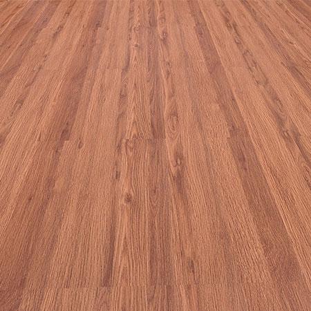 wood textured embossed 9 inch luxury vinyl tile flooring