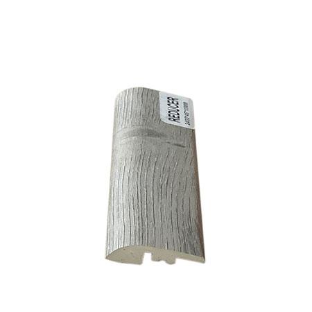 Reducer Wood&MDF