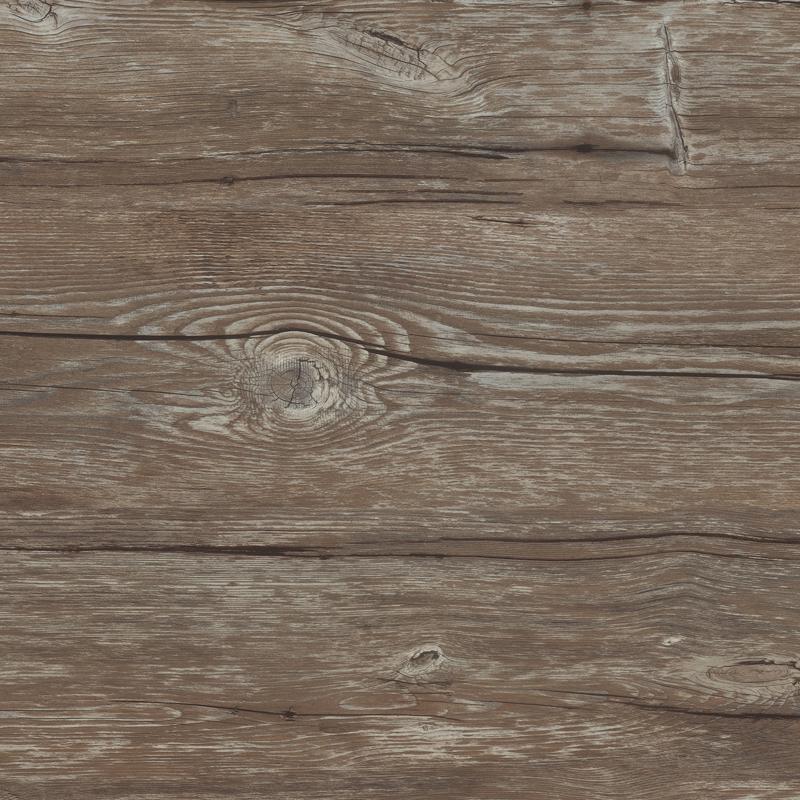 EIR & Deep Embossed SPC Flooring DLS-133
