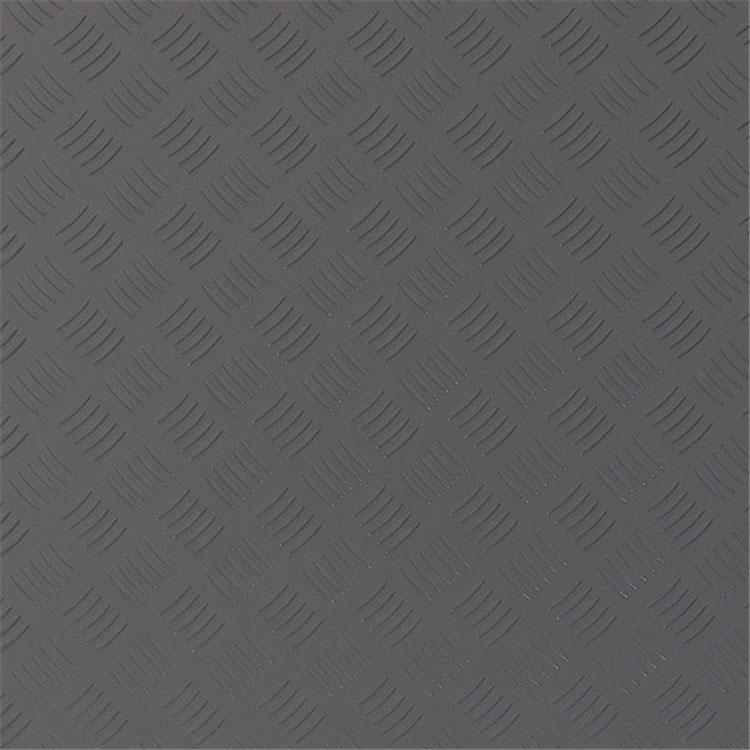 PVC GymdanceKTV flooring rubber fitness flooring,Steel-Plate Flooring