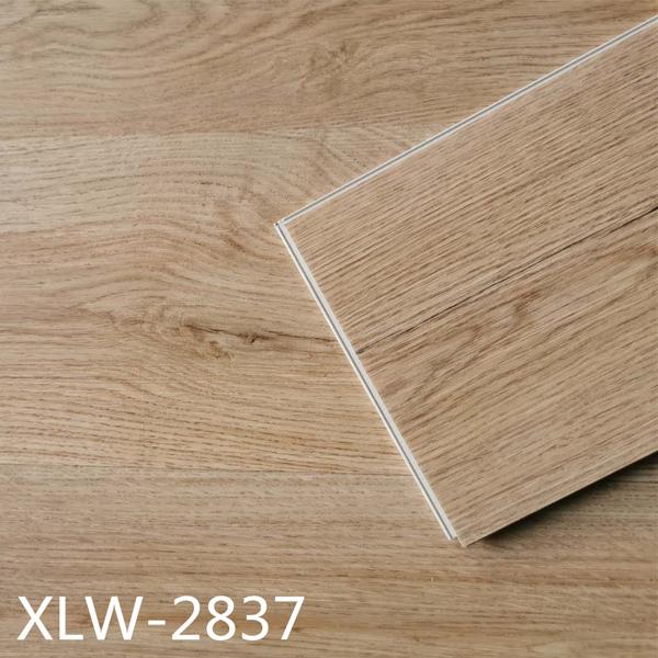 4mm Eco-friendly Vinyl Flooring