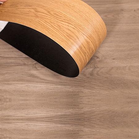 2Wood-Texture-Adhesive-Vinyl-Floor