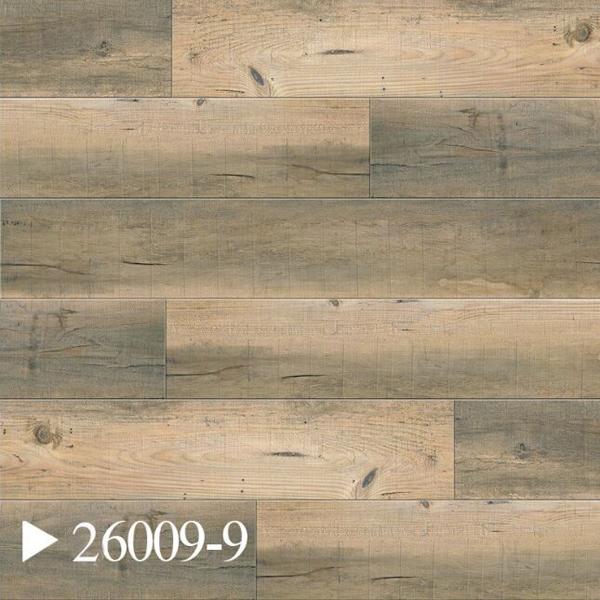 Wood Design SPC Flooring Manufacturer Featured Image