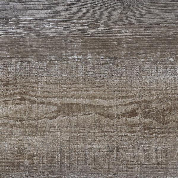 Luxury Vinyl Flooring-Wood pattern XLW-2840